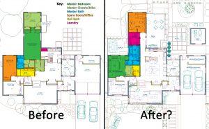 floorplan04_smallcomp_colorcoded02