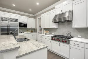 traditional-kitchen-with-subway-tile-i_g-IS9dwq3t213tz80000000000-Jld8_